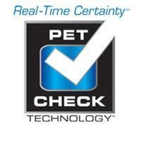 Pet Check Technology Offers Flat Rate for Pet Management Software Usage