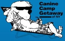 Canine Camp Getaway of New York Announces Inaugural Event