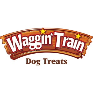 Country Music Singer, Trace Adkins, Names Waggin' Trail Jingle Contest Winner