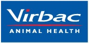 Virbac Animal Health Announces Contest and Service Dog Sponsorship