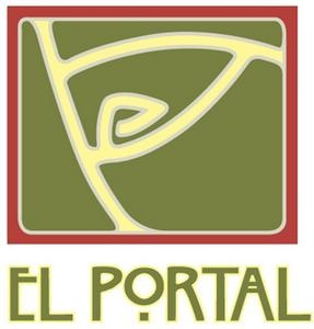 El Portal Sedona Named One of Best Small Hotels by Conde Nast Readers Choice Awards 2011