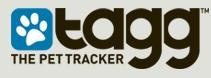 EDL Consulting Announces CloudCraze Deployment for Snaptracs, Inc. and Tagg