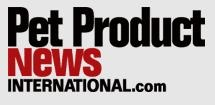 Pet Product News Names California Business Retailer of the Year