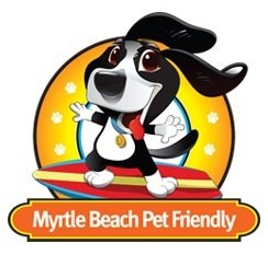 Myrtle Beach Ad Agency Launches Pet Friendly Website