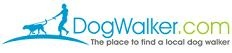 DogWalker.com Growth Accelerates as it Achieves Milestone 700th Listing