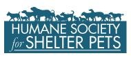 Humane Organization Launches Give Local Campaign