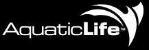 Aquatic Life, LLC Names Howard, Merrell & Partners as Agency of Record