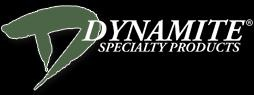 Cyber Monday Sales Double for All-Natural Horse Nutritional Supplements at Dynamite