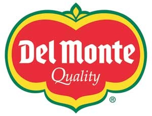 Barclays Capital and Del Monte Foods Settlement Reached