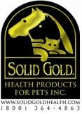 SOLID GOLD Helps Heartland SPCA Feed Over 18,000 Pets in Kansas