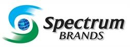 Spectrum Brands Holdings' United Pet Group to Buy FURminator