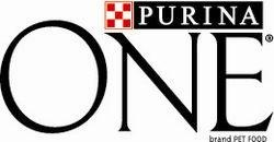 Purina ONE Launches Bowl by Bowl and QR Code Programs