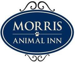 """Morris Animal Inn on Travel Channel Episode of """"Petcations"""""""