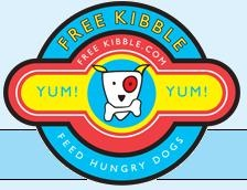 FreeKibble.com to Deliver Halo Food to Shelter Pets