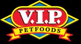 V.I.P. Pet Foods Reportedly Close to Selling