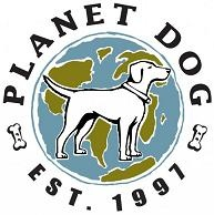 Planet Dog Named Small Business of the Year