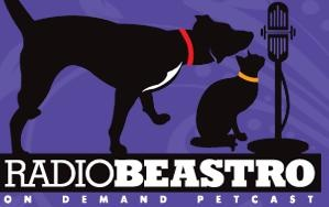 Radio Beastro Launched by Pet Expert Kristen Levine