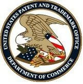 United States Patent and Trademark Office Issues Pet Trademarks