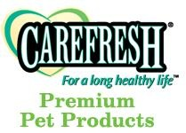 CareFRESH Critter College Available as Free Download