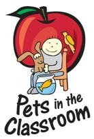 Pet Care Trust's Pets in the Classroom Grant Program Sees Exceptional Growth