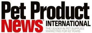 Pet Product News Names 25 To Watch in 2012