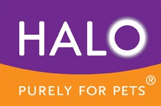 Pet Parents Tell Halo Their New Year's Resolutions: Healthy Eating Habits, Grooming and Philanthropy Top the List