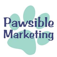 Pawsible Marketing Shares Insight into the Top Pet Industry Trends for 2012