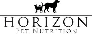Horizon Pet Nutrition Introduces All Life Stages Grain-Free Diet
