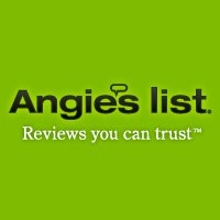 Shannon's Pet Sitting Earns Angie's List Super Service Award