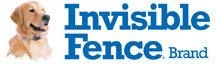 Memphis Invisible Fence Brand Dealer Receives Excellence Award
