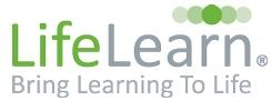 LifeLearn, Inc. Launches New Web Resource