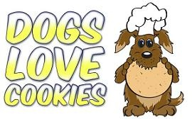 Dog Lovers Receive Incentive to get Pooches Healthy in 2012