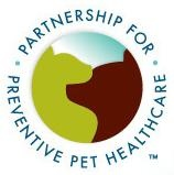 Partnership for Preventive Pet Healthcare to Unveil Veterinary Practice Tools