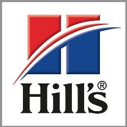 Hill's Pet Nutrition Plans Sales Force Increase
