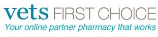 Vets First Choice Acquires VetCentric