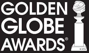 Dog Steals the Show at Golden Globe Awards
