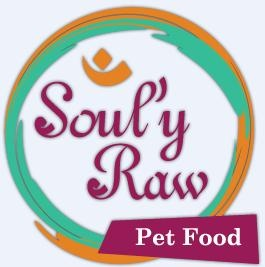 Soul'y Raw Pet Food in Second Year of Business