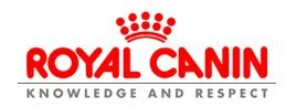 Royal Canin Experiencing Growth