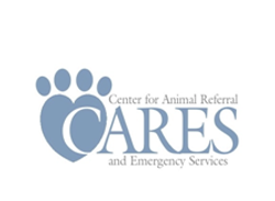 CARES Provides Free Pet First Aid Course for Local Pet Parents