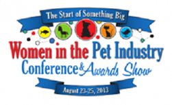 Call for Speakers: Experts Apply Now for Spots at WIPIN's First Women-Focused  Pet Business Conference & Awards Show