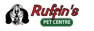 Ruffin's Pet Centre, Inc. Announces New Franchisee
