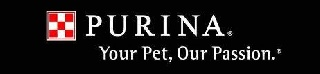 Purina Recalls Dry Cat Food Due to Salmonella Scare