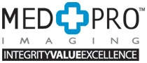 MedPro Imaging Announces Veterinary Market Division