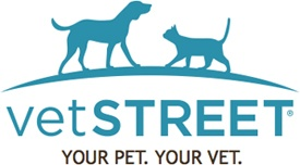 Vetstreet Launches and Expands Offerings