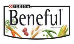 Beneful Launches Interactive Billboard Campaign