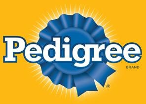 Pedigree Donates 3,000 Pounds of Dog Food