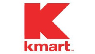 Kmart Announces Pet Medication Program