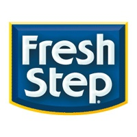 Fresh Step Litter Launches Great Cat Debate