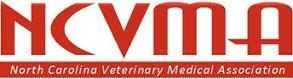 The North Carolina Veterinary Medical Association Posts Podcasts on Pet Topics