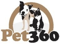 PetStyle Acquired by Pet360
